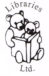 BearLogo