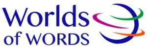 WorldsofWords